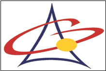 Comité Français de Secourisme de la Charente-Maritime